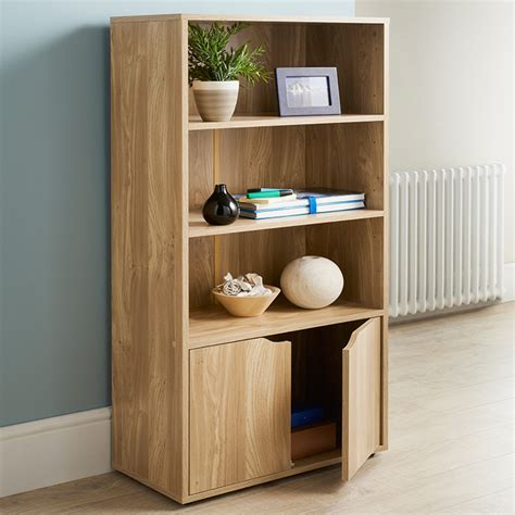 How To Make A Secret Bookcase Door Turin Bookcase Storage Amp Shelving Furniture