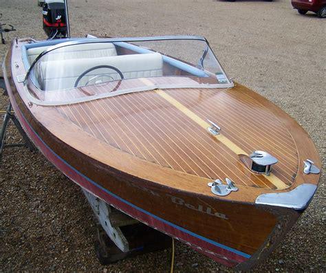 sportsman boats lake lanier 1955 bianchi cecchi sportsman power new and used boats