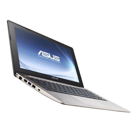 Asus Vivobook S400ca I5 3217u by Asus Vivobook S400ca Ca028h Notebookcheck Nl