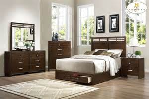 bedroom sets clearance homelegance bedroom sets clearance sale homelegance home