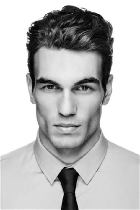 haircuts gq men s hairstyles 2013 gq