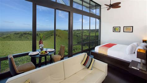 Ochai De Carbon Neutral Rufflets Hotel Goes Green by Where To Go And What To Do While In The Galapagos