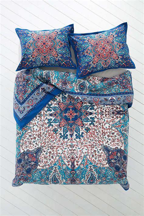 plum bow bedding stylish plum and bow bedding homesfeed