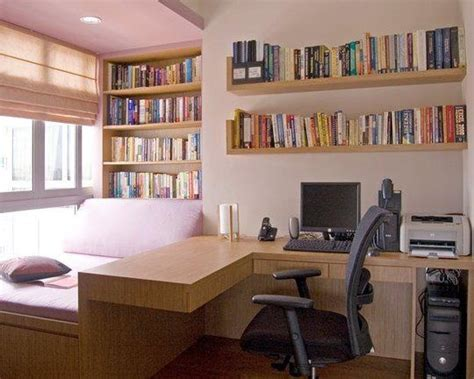home office guest room guest room library home office home