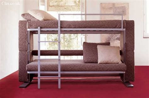 doc sofa bunk bed price doc xl sofa by clei stylish and convertible