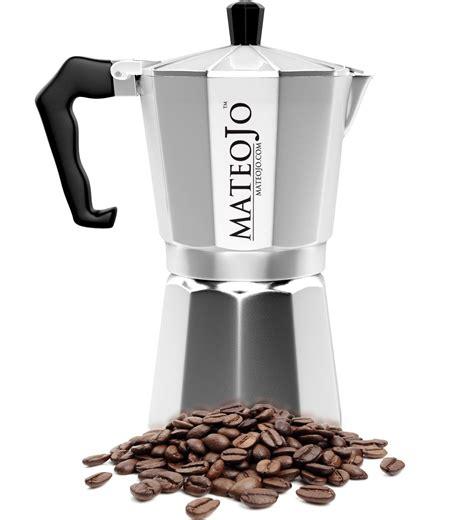 best espresso coffee maker espresso coffee maker www pixshark images