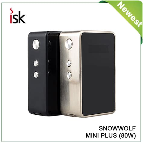 Original 100 Baterai Vape Awt 3000mah 3000 Mah Battery 100 original sigelei snowwolf mini plus 80w box mod 3000mah battery built in 80w electronic