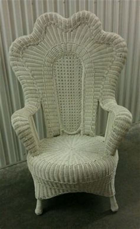 Quinceanera Chair Rental 1000 Images About Quinceanera And Sweet 16 Ideas On