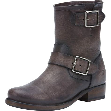 frye engineer boots s clearance shop the