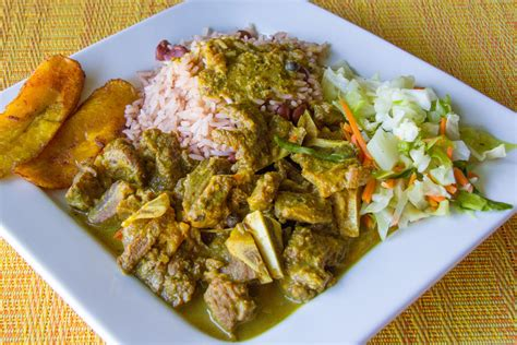 Cee Jamaican Kitchen by Must Try 11 Amazing Ethnic Dishes From All Tucson