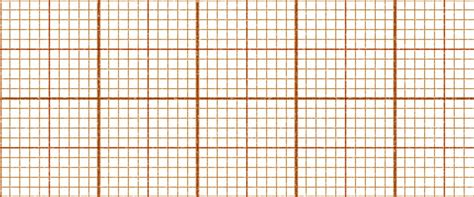 printable graph paper with header free worksheets 187 squared paper grid free math