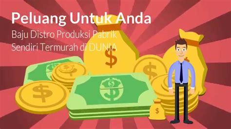 Kaos Distro Stop grosir kaos distro murah bandung 26ribu www kaosdistroku
