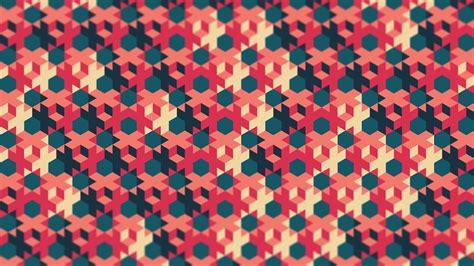 geometric pattern hd geometric pattern hd wallpapers 24815 baltana