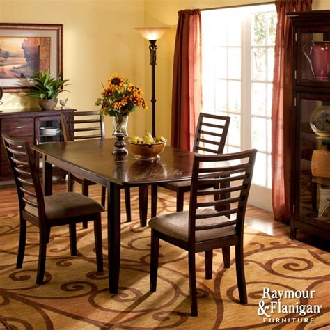 Transitional Dining Room Sets Best 25 Transitional Dining Sets Ideas On Transitional Dining Rooms Transitional