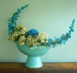 Coffee Tables Designs Different Types Of Floral Arrangements By Peter J