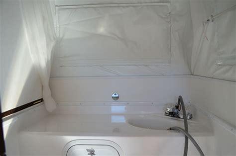 wet bathtubs hallmark cuchara hallmark rv