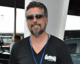 richard rawlings hairstyle 17 best ideas about richard rawlings on gas