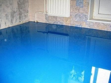 epoxy flooring in dubai 3d floors at low prices