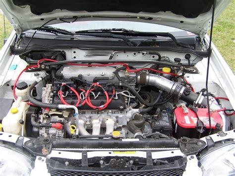 how to fix cars 2002 nissan sentra engine control d3fchild 2002 nissan sentra specs photos modification info at cardomain