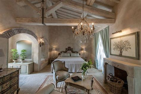 tuscany bedroom suite 52 best luxury hotels tuscany images on pinterest luxury