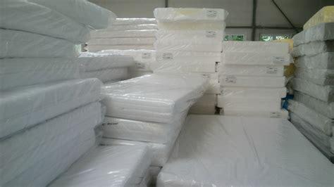 matratzen manufaktur impressionen fmp matratzen manufaktur matratzen und