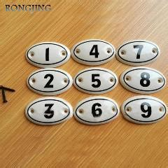 porcelain kitchen cabinet knobs 9pcs number ceramic kitchen cabinet drawer knobs porcelain