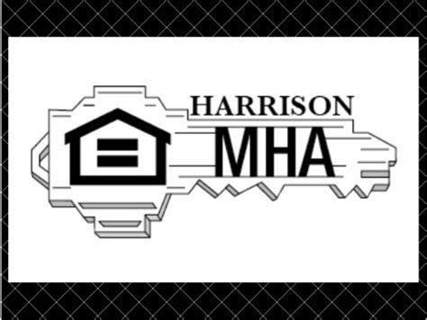 Metropolitan Housing Section 8 by Housing Authorities In West Lafayette Rental Assistance