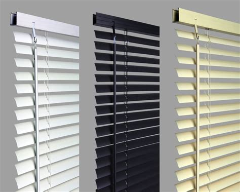 Where To Purchase Blinds 100 Buy Window Blinds Compare Prices On Blinds Car