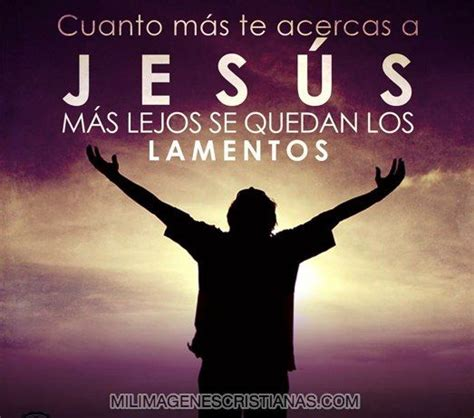 imagenes catolicas con oraciones 24 best images about todo por dios on pinterest tu y yo