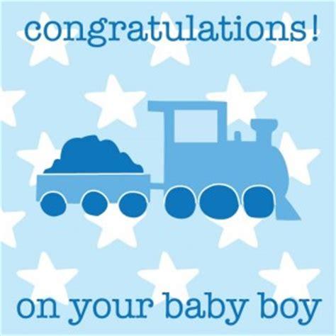 congratulations baby boy card template baby boy congratulations quotes quotesgram