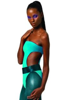 Which Americas Next Top Model Was Your Favorite by America S Next Top Model Makeovers Which One Is Your