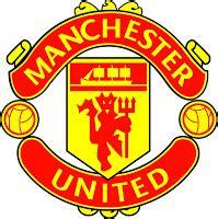 Kaos Barclays Premier League Liga Inggris Epl Nm1h2 logo vector klub liga inggris tadungkung