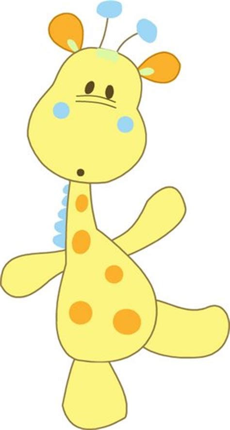 libro the giraffe that ate girafa um animal curioso ideia criativa gi barbosa