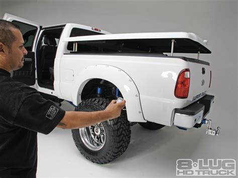 f250 bed cover not just for show 2011 ford f250 crew cab are tonneau cover photo 6