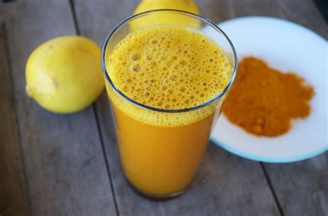 boost  energy  lemon water drjockerscom