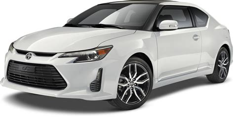 new 2014 2015 scion tc for sale nc cargurus
