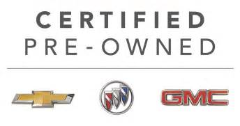 Chevrolet Certified Used St Louis Gm Certified Dealer Jim Butler Chevrolet