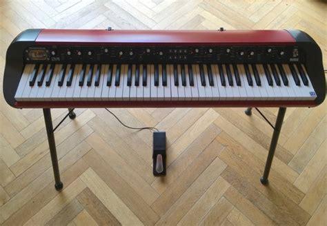 Keyboard Korg Sv1 korg sv1 keyboard for sale in harold s cross dublin from fitzhyphen