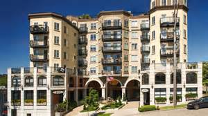 Aprtments 2801 1st Avenue Seattle Wa 98121 1 Bedroom Apartment