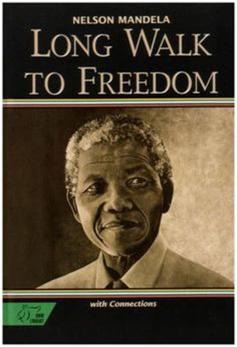 autobiography of nelson mandela long walk to freedom oprah book clubs and a well on pinterest
