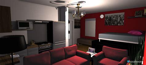 raumgestaltung wohnzimmer wohnzimmer raumgestaltung surfinser