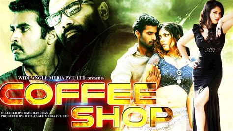 film bagus full movie coffee shop hindi movies 2015 full movie new hindi