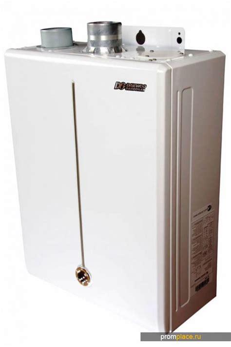 chaudiere condensation 957 chaudiere gaz que choisir service travaux 224