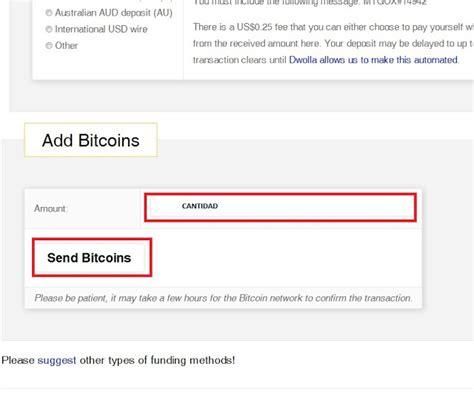 tutorial sobre bitcoin bitcoin gratis todo sobre bitcoins tutorial 2