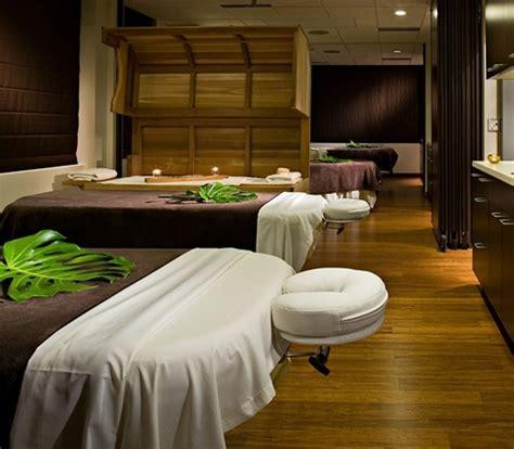 spa room design vida wellness spa