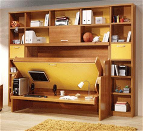 Tiny Häuser Im Fichtelgebirge by Hafele Hiddenbed Quot Hardware Mechanism For Foldaway Bed