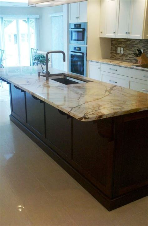 mahogany kitchen island hand made mahogany kitchen island by stephen cabitt