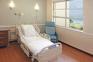 Mercy Hospital Detox by Inpatient Rehabilitation At Bay View Mercy Miami