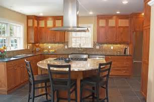 craftsman style kitchen renovation contemporary