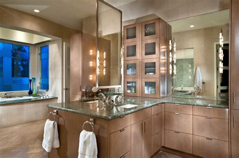 bathroom mirrors denver 26 wonderful bathroom mirrors denver eyagci